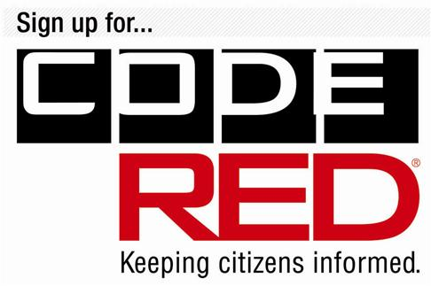 CodeRED-Logo_thumb